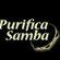Imagem de Purifica Samba