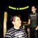 Imagem de Lucas e Manoel