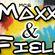 Imagem de Maxx & Fiell