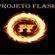 Imagem de Projeto Flash
