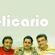 Imagem de RELICARIO_CE
