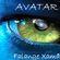 Imagem de Avatar Falange Xamã