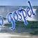 Imagem de Espaço Gospel