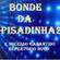 Imagem de BONDE DA PISADINHA 2