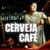 Imagem de Cerveja Café