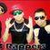 Imagem de A3 Rappers