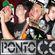 Imagem de PONTO COM