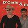 Imagem de D' Carlo & Erick- Oficial