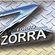 Imagem de Forró da Zorra