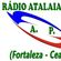 Imagem de Rádio Atalaia WEB (Oficial)