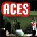 Imagem de ACES