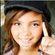 Imagem de ANA CAROLINE- (54) 8141-5136 -TIM