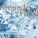 Imagem de Around On Flood