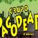 Imagem de Grupo Pagodear