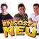 Imagem de ENCOSTA N´EU 2012 AO VIVO!!!