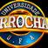 Imagem de Universidade do Arrocha