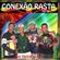Imagem de CONEXÃO RASTA