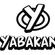 Imagem de Yabakana
