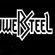 Imagem de Power Steel