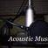 Imagem de AcousticMusic