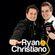 Imagem de Ryan & Christiano