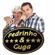 Imagem de Pedrinho & Guga