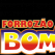 Imagem de FORROZÃO BOM QUE DÓI