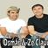 Imagem de Osmar & Zé Claudio
