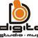 Imagem de studio digital music