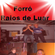 Imagem de Forró Raios de Luar