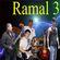 Imagem de Ramal 37