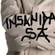 Imagem de INSANIDADE SÂ