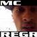 Imagem de Mc - R.E.G.R.A