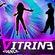 Imagem de Grupo Vitrine Dance