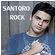 Imagem de SANTORO ROCK