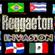 Imagem de Reggaeton Total