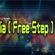 Imagem de Família [ Free Step ]