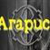 Imagem de Arapuca