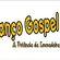Imagem de Balanço Gospel