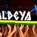 Imagem de Aldeya