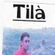 Imagem de Tilà