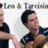 Imagem de Leo & Tarcisio