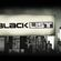 Imagem de Black List