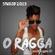 Imagem de O Ragga