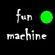 Imagem de fun machine