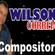 Imagem de WILSON CORREIA COMPOSITOR