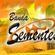 Imagem de BANDA SEMENTES - FORRÓ 100% CATÓLICO
