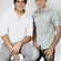 Imagem de Thiago & Rafael