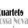 Imagem de Quarteto Bossa Nova