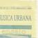 Imagem de Música Urbana
